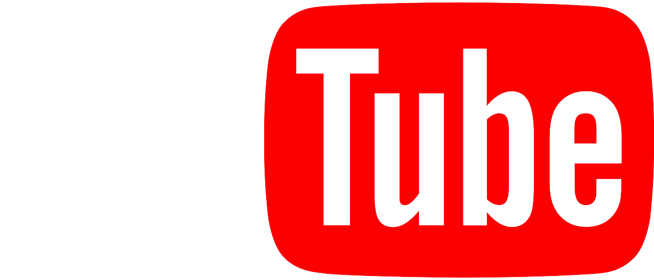 Live On YouTube